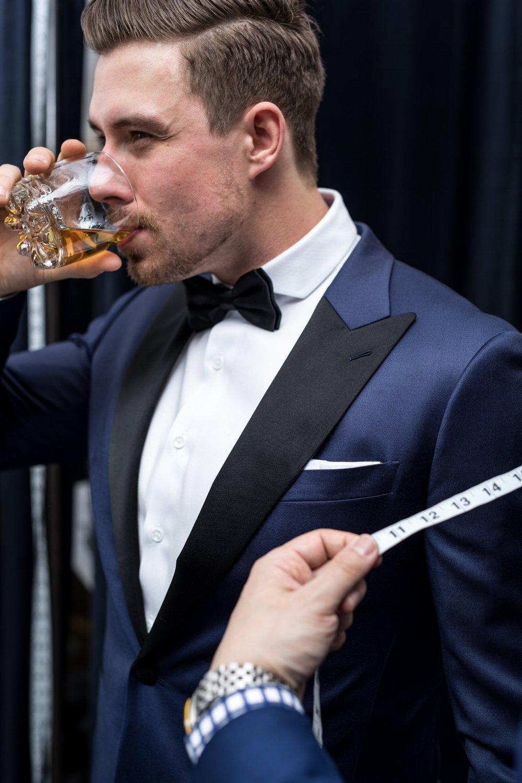 Custom-navy-tuxedo.jpg