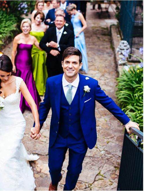 Garrison-Bespoke-Bold-Navy-Wedding.JPG
