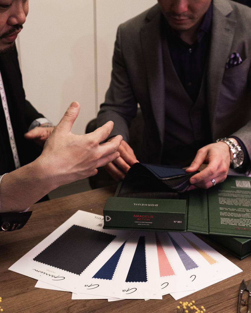 Bespoke-suit-consult-fabrics.jpg