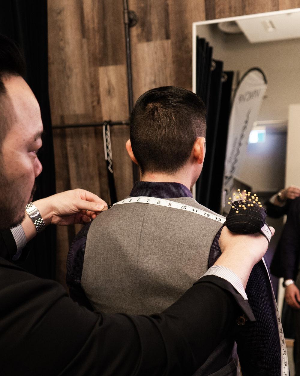 Bespoke-suit-consult-measurments.jpg