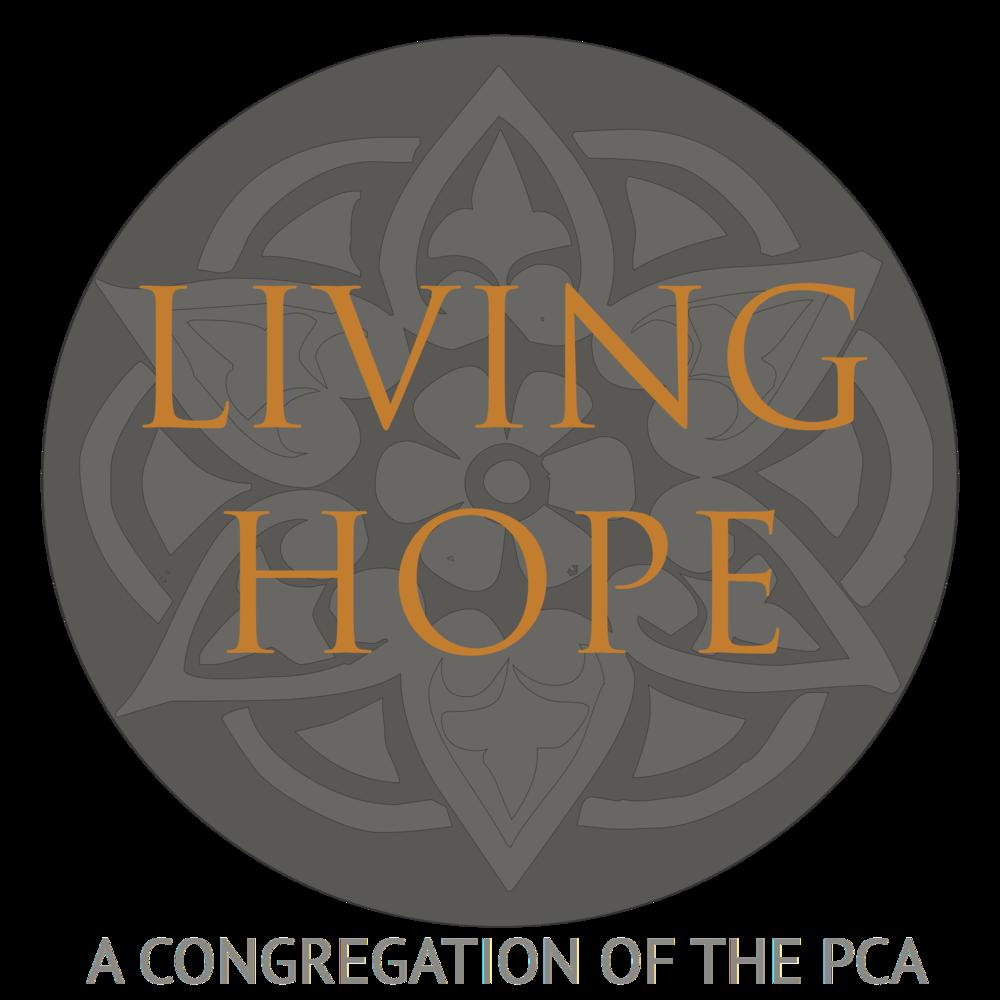 Logo - Podcast Artwork2400.png