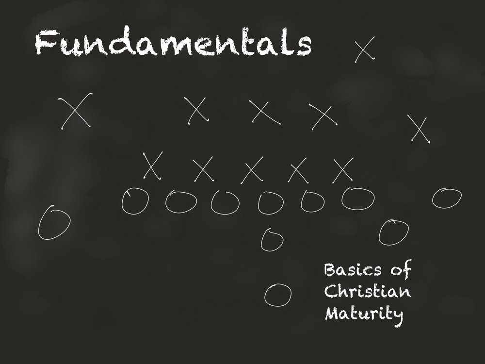 Fundamentals Series Graphic.jpg