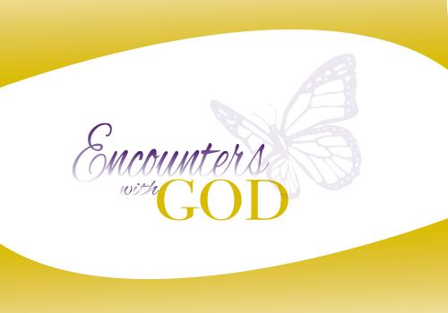The Unequaled Grace of God