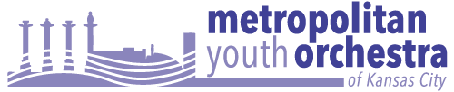 Metropolitan Youth Orchestra