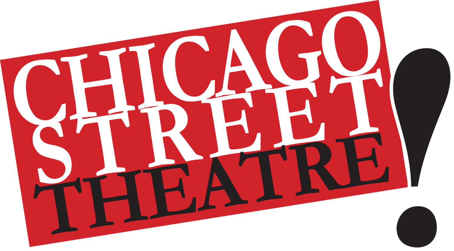 Chicago Street Theatre