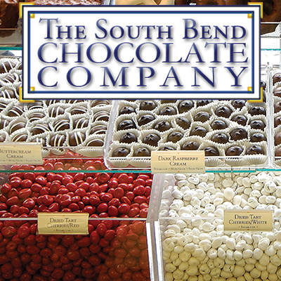 south-bend-chocolate-200.jpg