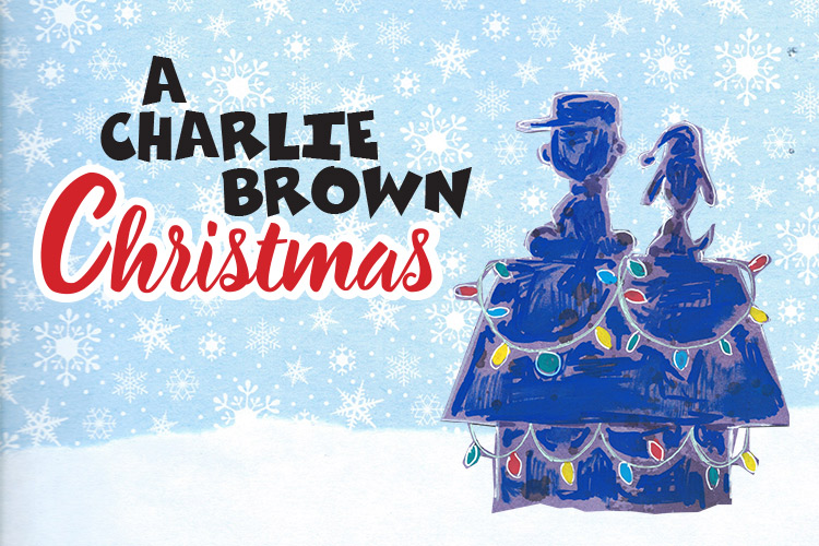 charlie-brown-christmas-750x500.jpg