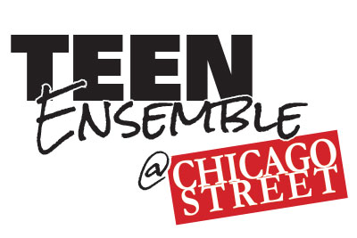 teen-ensemble.jpg