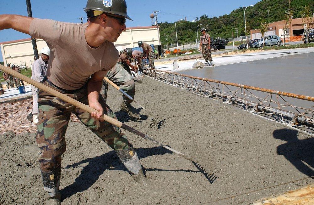 construction-759298_1920.jpg
