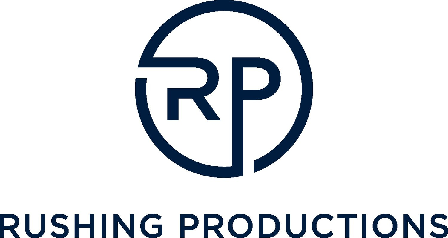 Rushing Productions