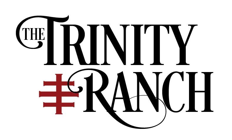 The Trinity Ranch Santa Fe