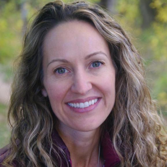Emily Keene, Santa Fe Dressage