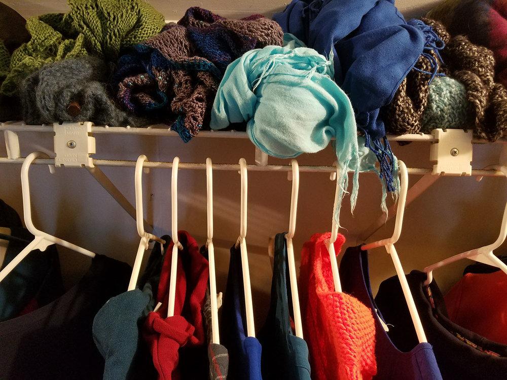 closet-cleanout.jpg