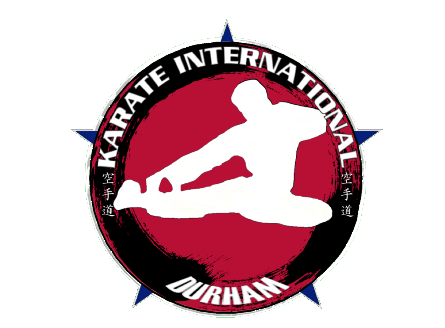 Karate International of Durham