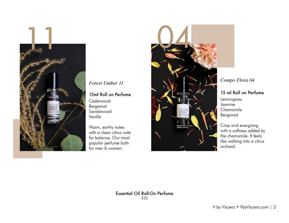V by Viscera catalog3.jpg