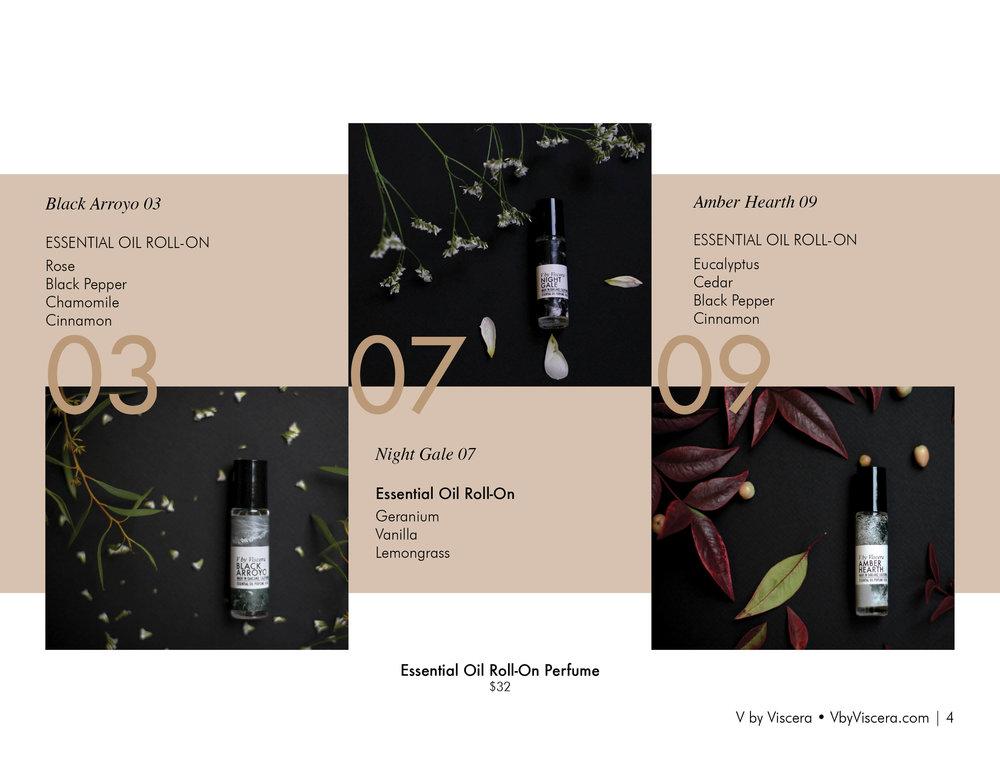 V by Viscera catalog4.jpg
