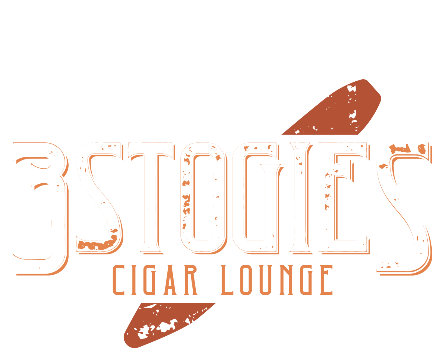 3Stogies Mobile Cigar Lounge
