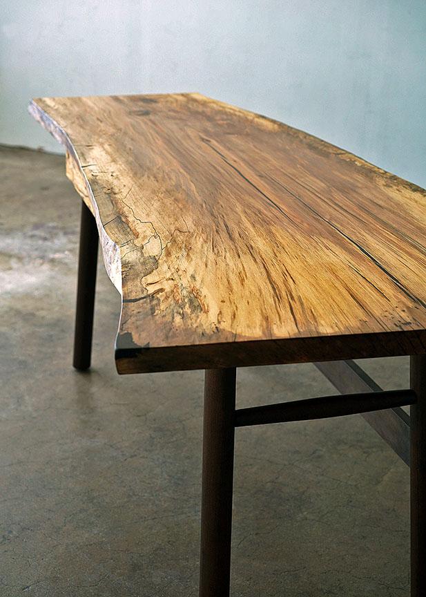 Brawley Made Desk 1.jpg