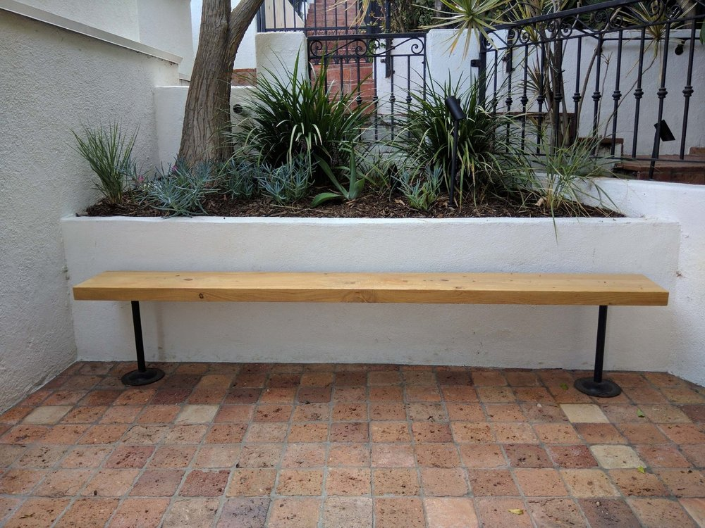 Bench Cedar.jpeg