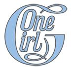 one girl logo.jpg