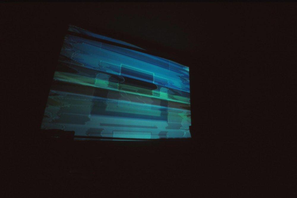 Botborg live 30/April/2018 (cr. Marek R.)