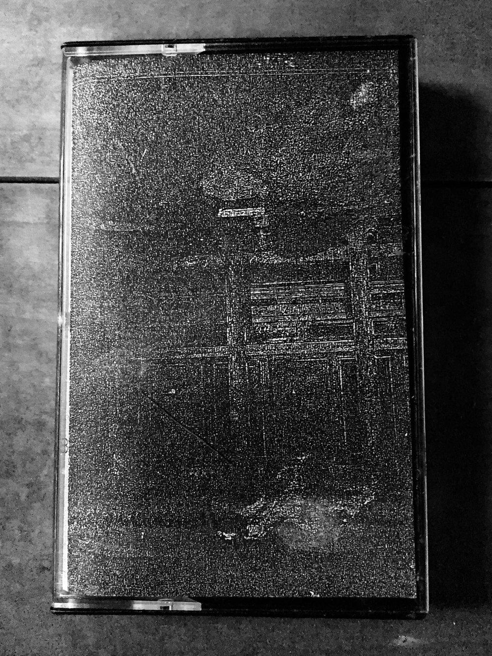 EM18 - RuiNation (c21)