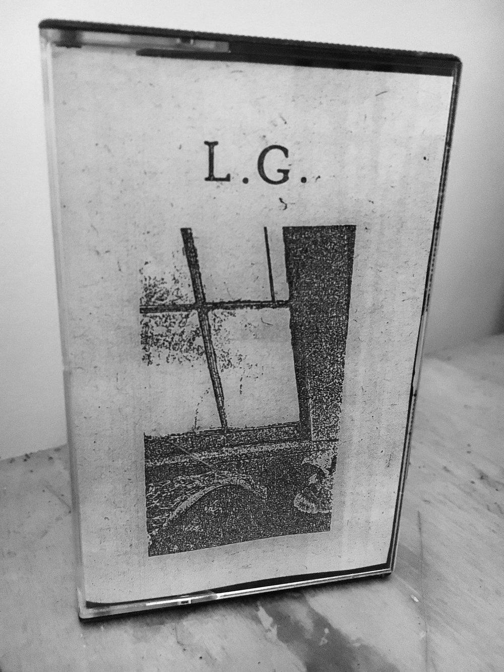 EM7 - L.G. (c30)