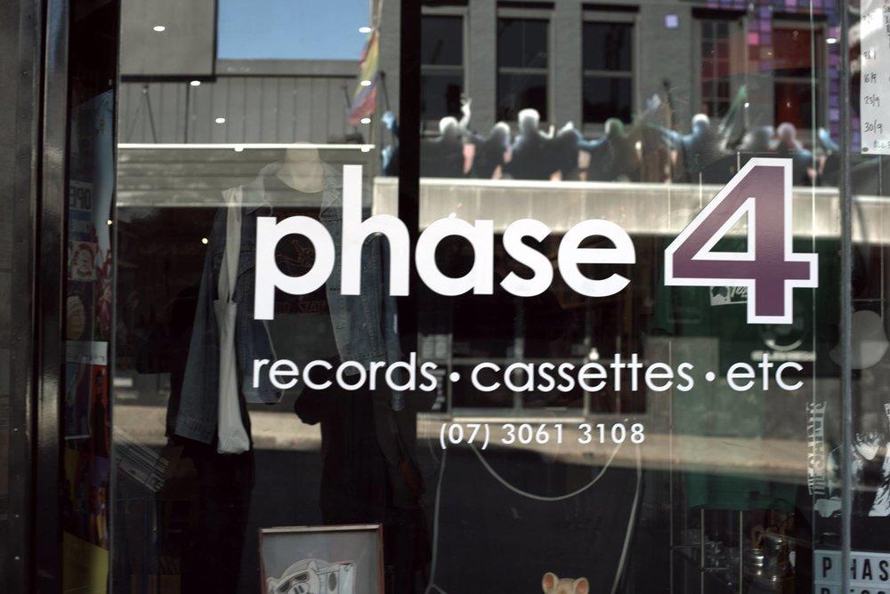 Phase 4, 2/Sept./2018 (cr. Marek R.)