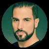 Daniel Delevin profile100.png