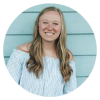 Hannah Bostdorff profile100.png