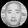 John Yamashiro Profile100.png