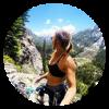 Arielle Shipe profile100.png