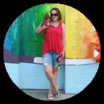 Dana Truitt profile100.png