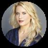 Christiane Lemieux profile100.png