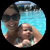 Andrea Khoury profile100.png