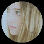 Copy of Kristen Wood