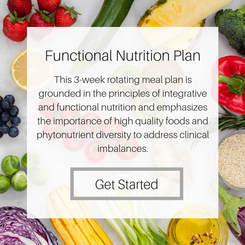 Functional Nutrition Plan CTA.png