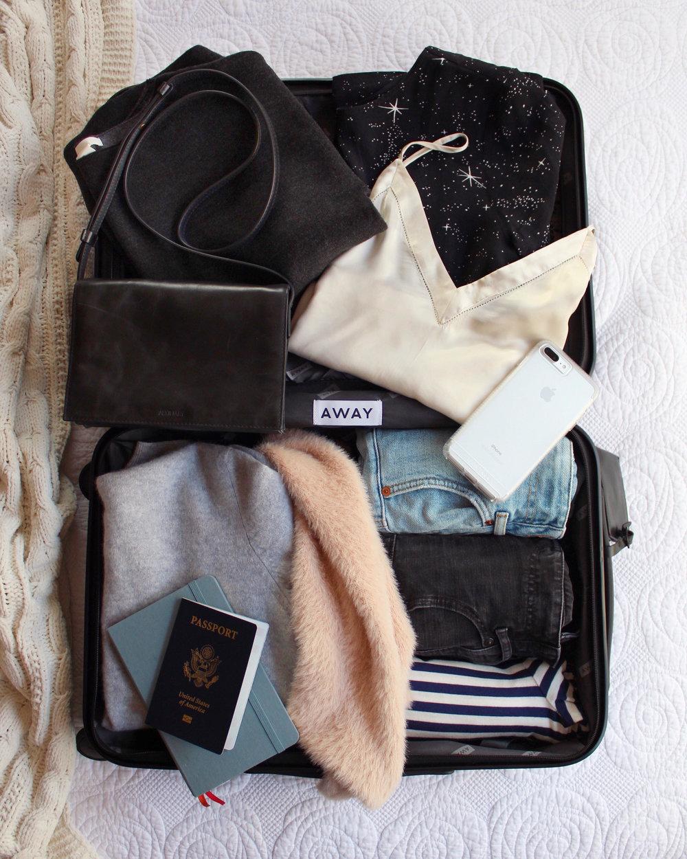 esra-suitcase.jpg