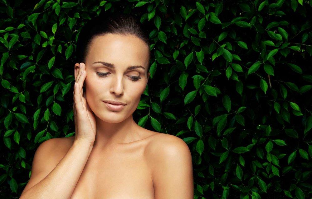 Embrow Beauty Facial Treatments.jpg
