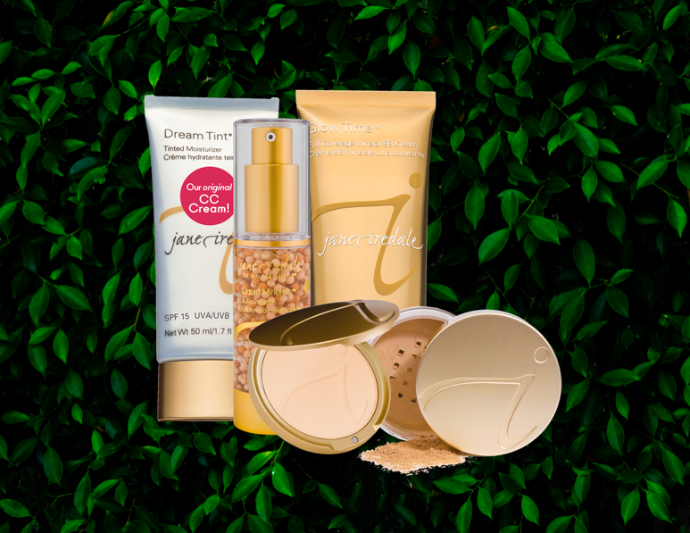 Embrow Beauty Jane Iredale.png