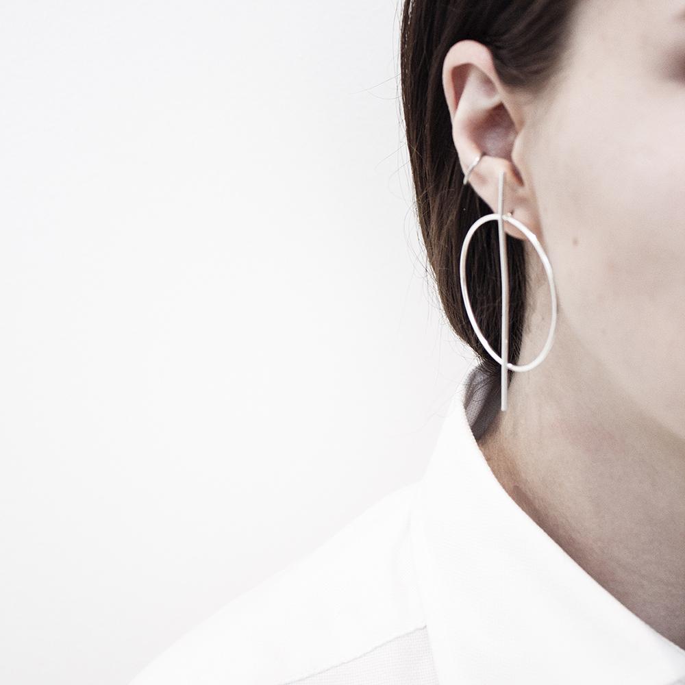 Embrow-Beauty-Piercings.jpg