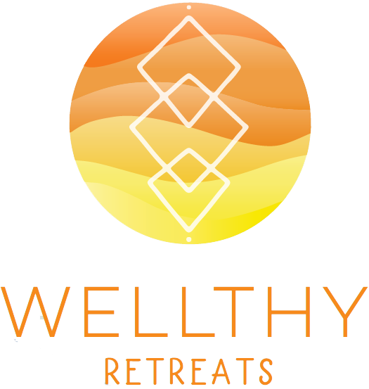 Wellthy Retreats