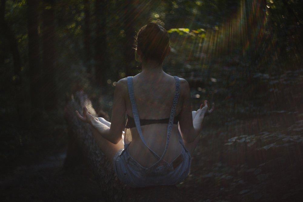 salt spring yoga.jpg