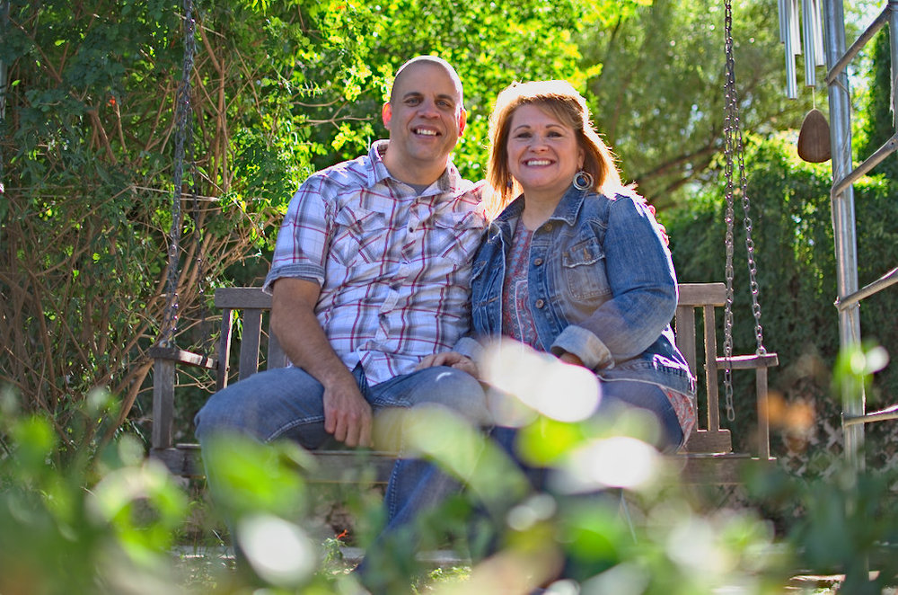 Pastor&wifesitting.jpg