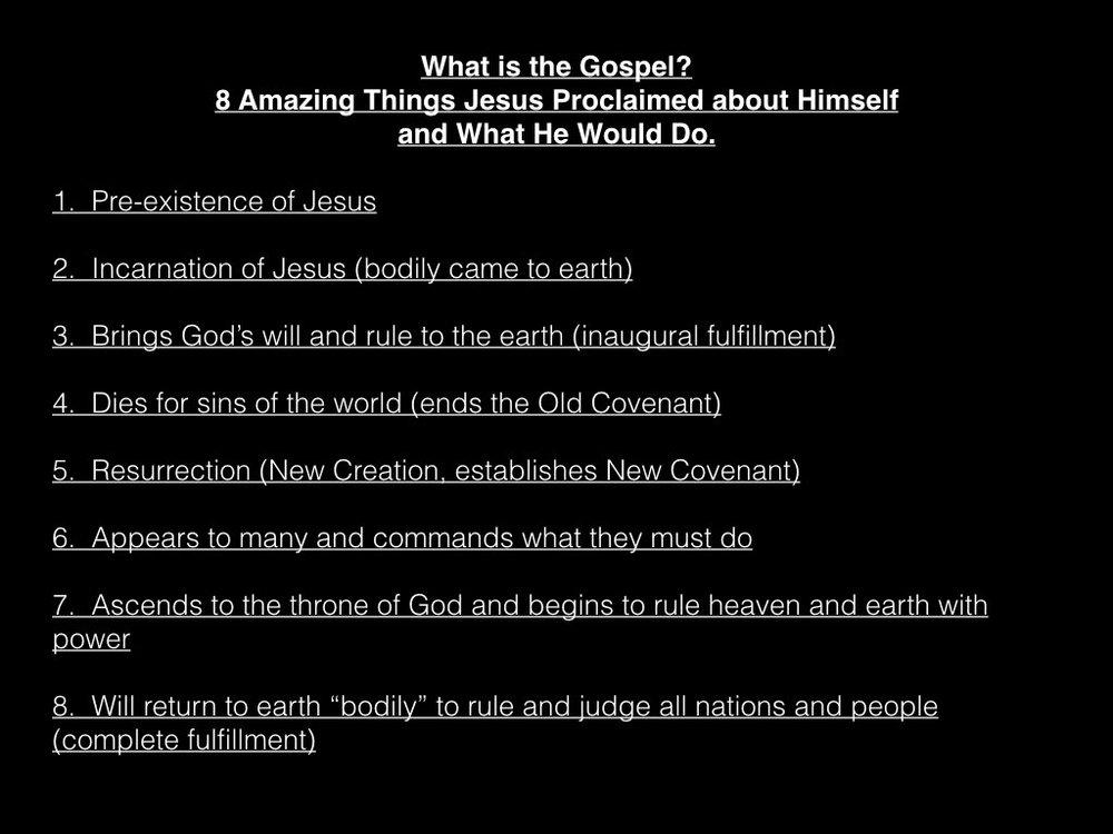 sermon 3-3-19 Gospel.001.jpeg