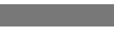 "Donna Rogers   The following is placeholder text known as ""lorem ipsum,"" which is scrambled Latin used by designers to mimic real copy. Suspendisse nec congue purus. Aenean eu justo sed elit dignissim aliquam. Mauris egestas at nibh nec finibus. Donec eu est non lacus lacinia semper."