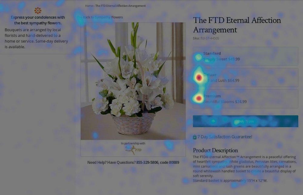 heatmap-2325970-movement-desktop (1).jpg