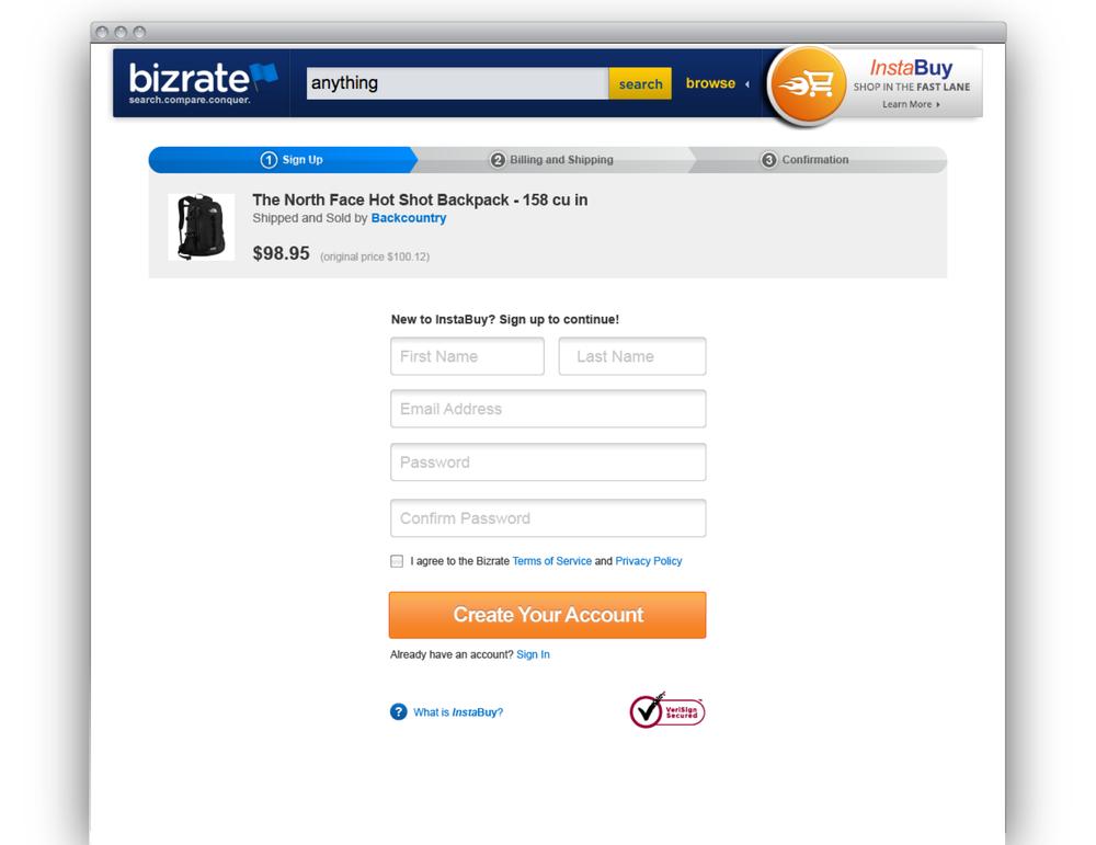 Bizrate1.png
