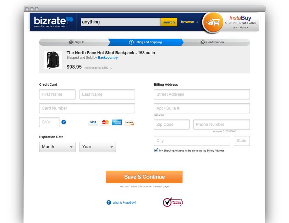 Bizrate2.png