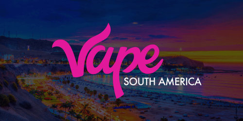 Upcoming Vaping Events 2019 | Vape Conventions & Vaping Events